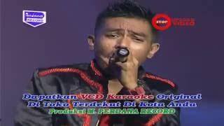 Gambar cover Gerry Mahesa  - Ungkapan Hati [ Official Music Video ]