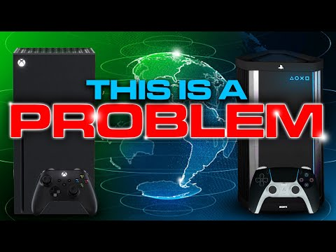 this-is-a-big-problem-for-xbox-series-x-&-ps5-|-next-generation-delay-&-cost-from-xbox-phil-spencer