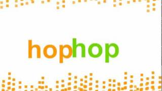 hophop.if.ua(, 2010-04-12T14:00:04.000Z)