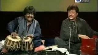 Attaullah Khan - Assan Bullaynu