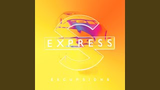 Theme From S'Express (Vanilla Ace Excursion)