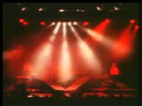 Depeche Mode - Photographic (Live 1984)