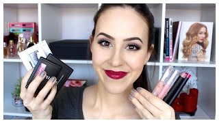 Best of ELF Cosmetics - Favorite ELF Makeup Products