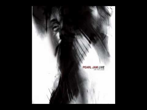Pearl Jam  Just Breathe