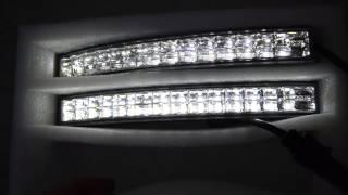 VERTEX NSSC 828 LED DRL (www.i-ptq.pl)