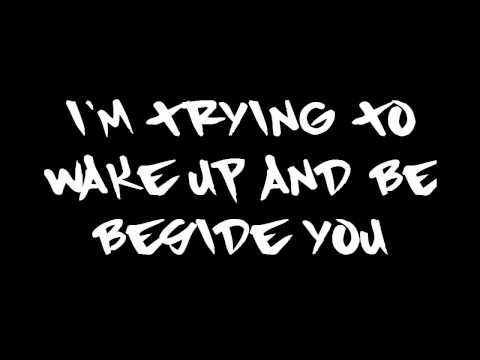 Recklessly - Hot Chelle Rae (Lyric Video)