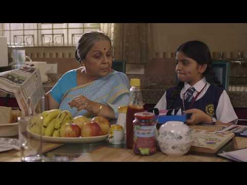 Hindi Film on Cervical Cancer Prevention by Prayas Pune   1