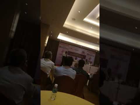 Mr. Velankar on MERC and MSEDCL on Net Metering
