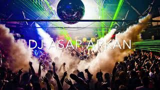 DJ ASAP ARKAN   Explosive dance mix   BEST HOUSE MUSIC 2020