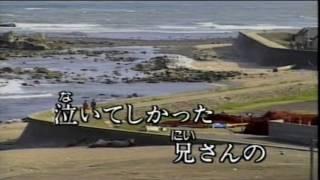 人生の並木路 大川栄策 作詞:佐藤惣之助 作曲:古賀政男.