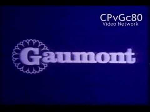 video generique gaumont