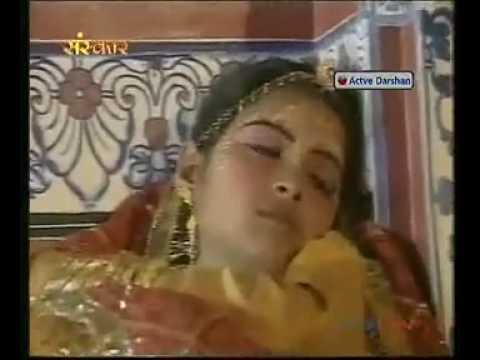 Door nagri badi door nagri: super hit krishna bhajan: satish.