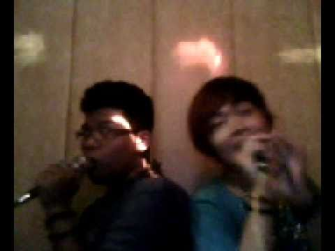 the virgin - cinta terlarang ( karaoke version )