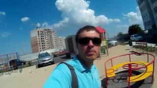 видео Купить недвижимость в Евпатории