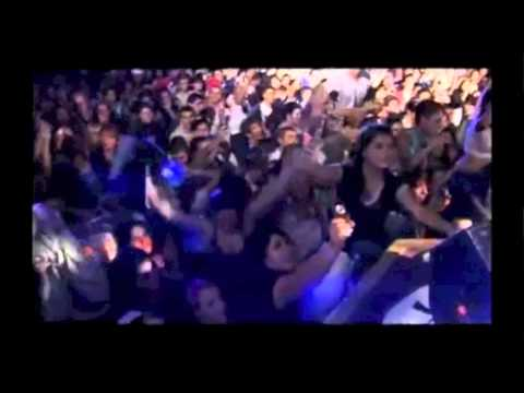 PREMIOS MUSICOS DE JUAREZ RADIO