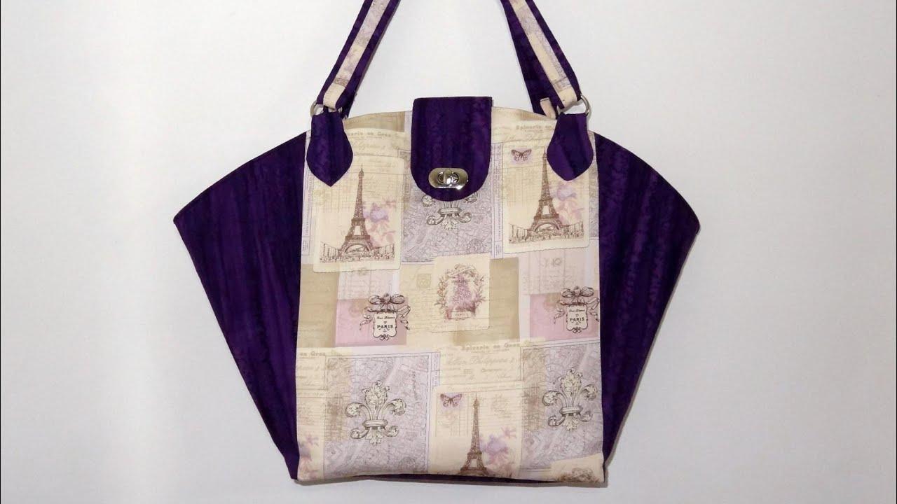 Bolsa De Tecido Vintage : Aula em da bolsa sacola de tecido loren fabric bag