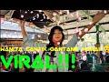 Wanita Cantik Gegerkan Gantangan Puspa Agro Lanjutan  Sebelumnya  Mp3 - Mp4 Download