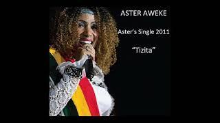Aster Aweke - Tizita (Official Single)