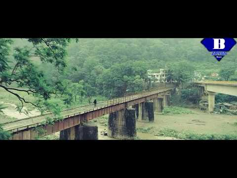 अब-तक-का-सबसे-दर्द-भरा-गाना-सुने-//-jaye-ke-ta-chaliye-gailu-ab-|-bhojpuri-sad-song-||-b.aryan-group