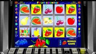 Игра Однорукий Бандит Вулкан | Казино Вулкан Игровые Автоматы Играть Онлайн