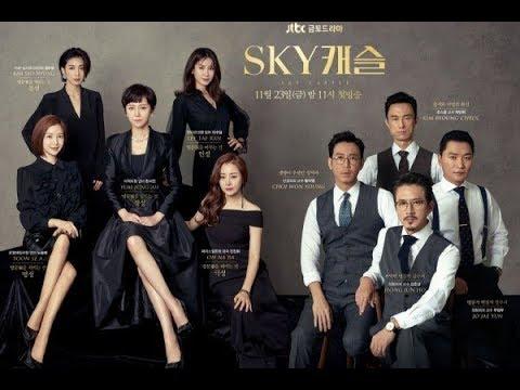 sky-castle-episode-1-tayang-perdana-di-trans-tv-senin-15-april-2019-pengganti-100-days-my-prince