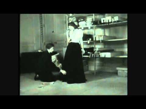 Begin the Beguine - Gus Viseur et son Orchestre - Novembre 1940