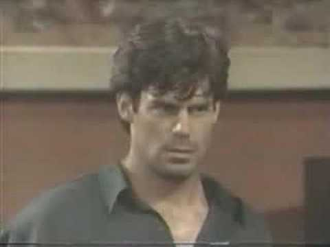 General Hospital May 97 Monica Wants To Lobotomize