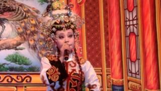 秀琴歌劇團 雙槍陸文龍6 莊金梅