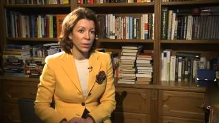 Вероника Крашенинникова о ситуации на Украине.