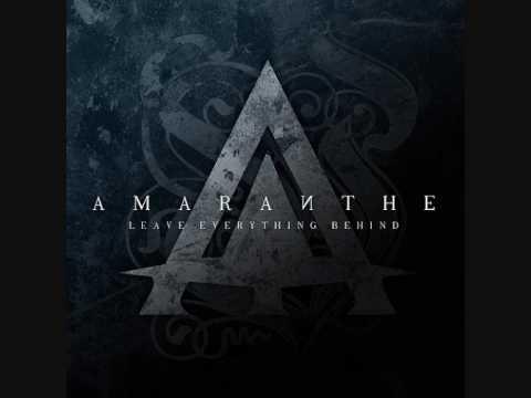 Amaranthe - Automatic lyrics