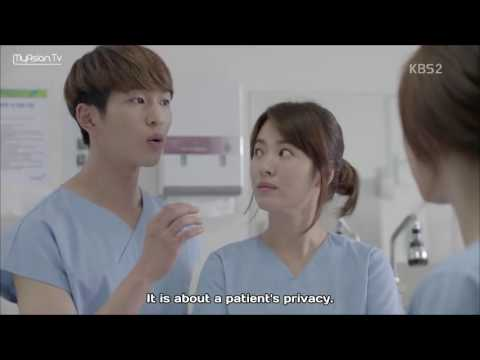 SHINEE ONEW (DOTS) - I lost the ring