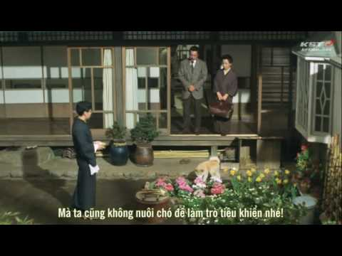 KSTJ Hachiko Monogatari Krfilm net chunk 4