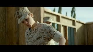 Меган Ливи - Trailer