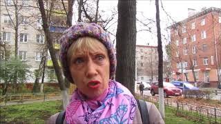 Обманутые дольщики ЖК Авиатор, Химки(, 2017-10-27T08:05:32.000Z)