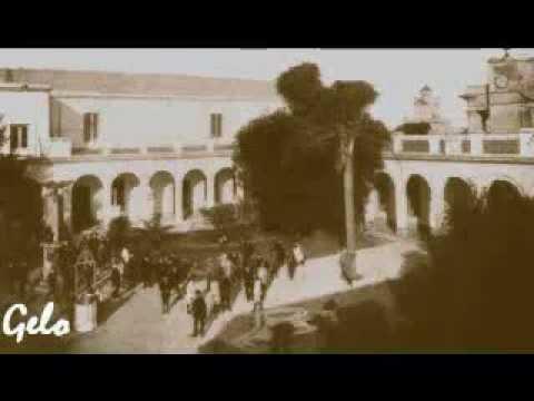 herederos-de-urquiza---breve-historia-del-colegio-del-uruguay