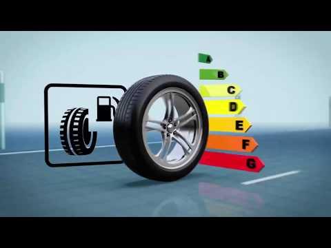 Ahorra combustible sobreinflar los neumáticos?