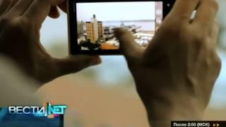 Плюсы и минусы Nokia Lumia 920