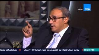 البيت بيتك - مرشح المصريين الأحرار في أسيوط .. الحزب دخل بكوادر قوية وبدء في جذب الانتباه للناخب