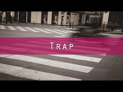 Slippy - Show Me (feat. Sara Skinner) [Trap | Monstercat]