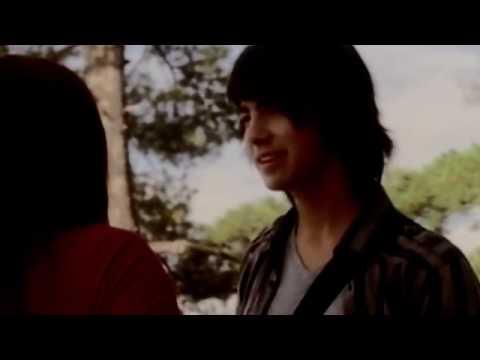 Oxygen Jemi/Shonny Movie Trailer