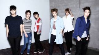 EXO-M History [MP3/DL]