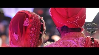 Best Indian Punjabi sikh wedding Reception Video song Highlights 2016 Amritsar, Chandigarh, Garima(Best Indian Punjabi wedding in reception of Garima Amritsar great cinematography Trailer, highlights. Chandigarh. www.Photowalebabu.com Raj Sidhu ..., 2016-11-03T09:06:26.000Z)