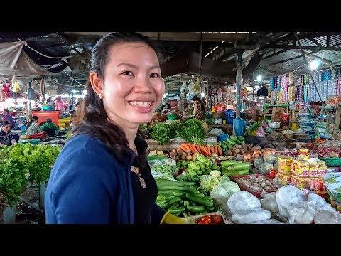 Du lịch khám phá huyện Hòn Đất || Hon Dat District Discovery || Vietnam Discovery