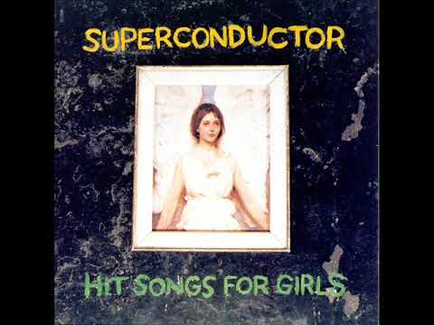 Superconductor - Come On Hot Dog