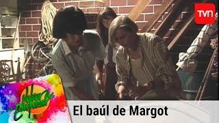 El baúl de Margot | Volver a empezar - T1E20