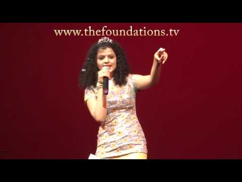 Palak Muchhal, Javed Ali, Kuwar Virk and Palash Muchhal Live-in-concert in Boston 2016