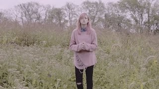 Tessa Violet - I Dont Get To Say I Love You Anymore