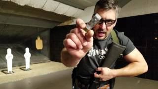 Is a 12 gauge good for Home Defense?