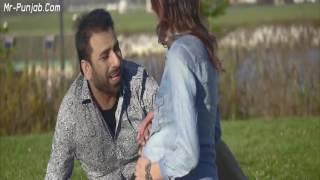 NEW PUNJABI SONG Saaye Sheera Jasvir Full HD