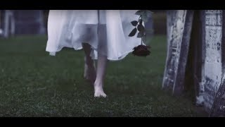 Rose Cora Perry: Empty (2016 Music Video)